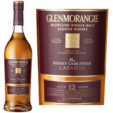 glenmorangie-lasanta-12-year-old