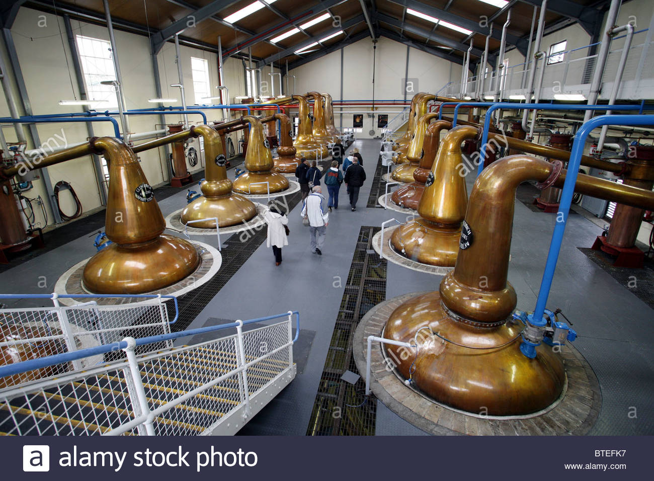 guided-tour-the-glenfiddich-distileri