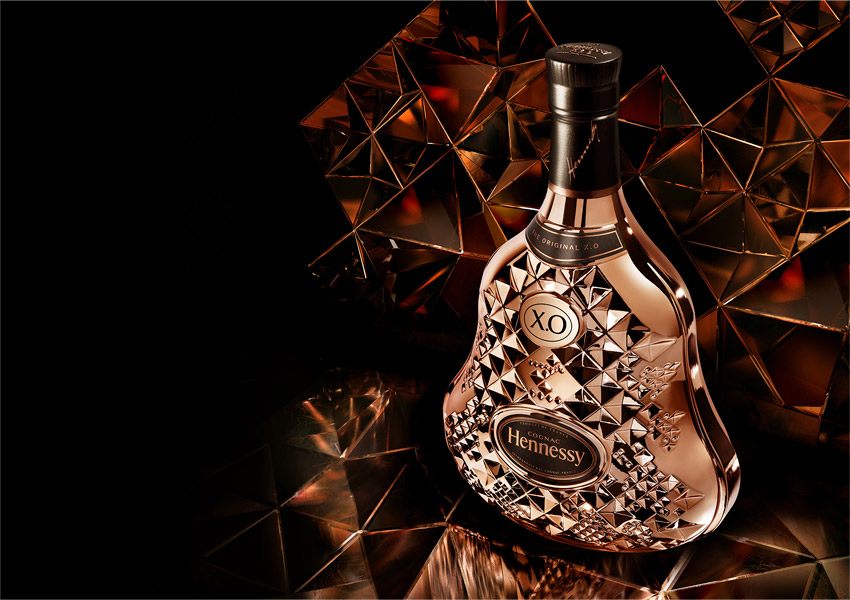 hennessy-xo-exclusive-collection