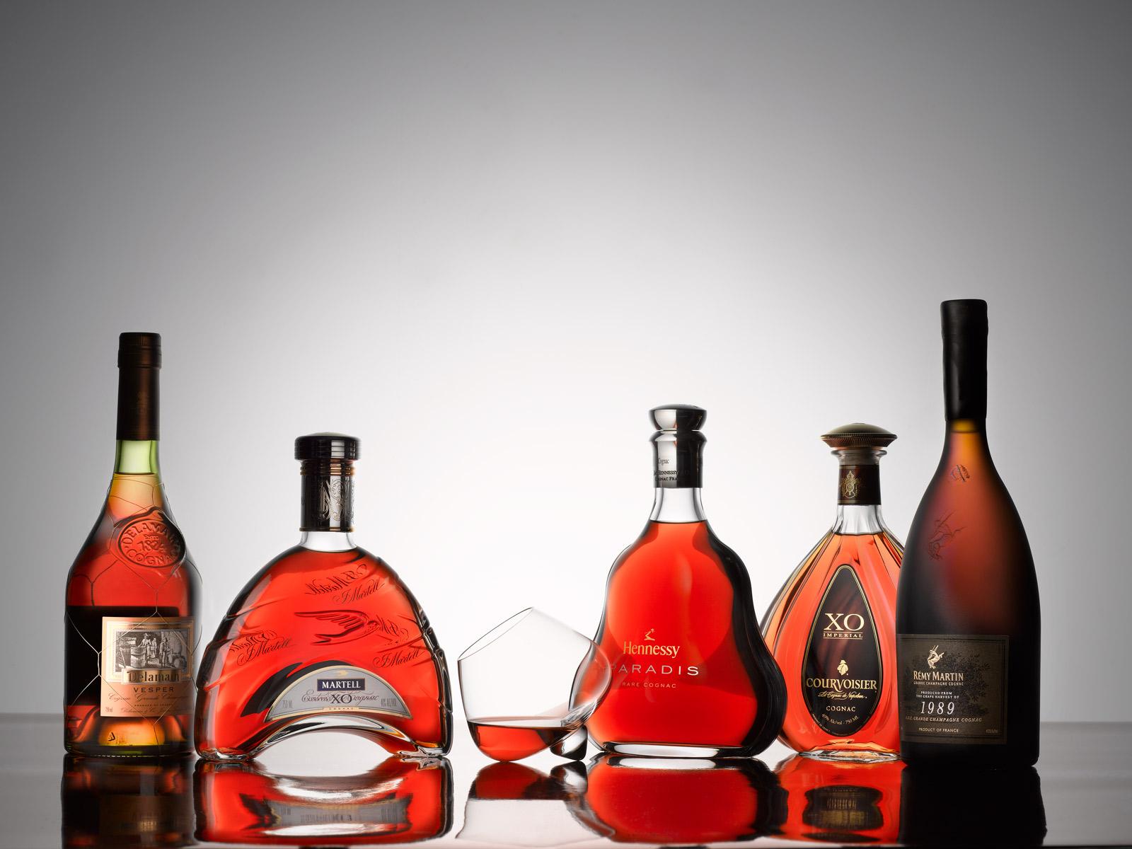 mua ban ruou Cognac Hennessy o HN