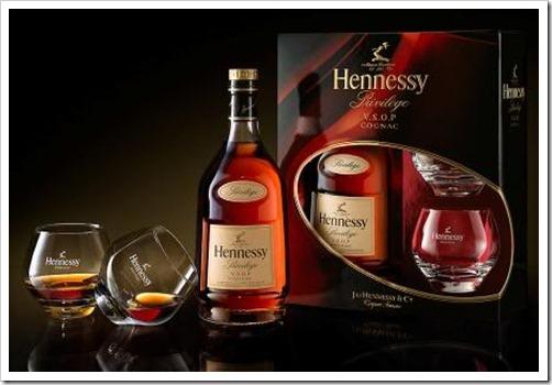 HennessyVSOP2glasspack-Caucasian thumb2