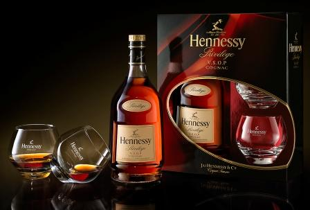 chai-ruou-hennessy