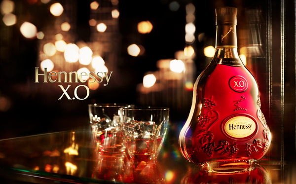 ruou-hennessy-xo-voi-2-ly