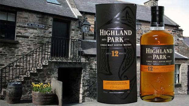 highland-park-12-năm