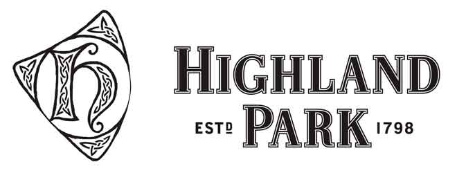 highland-park-logo1