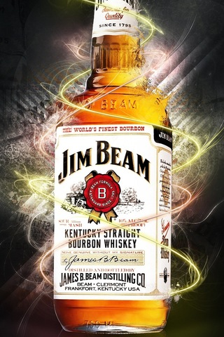jim-beam-whiskey