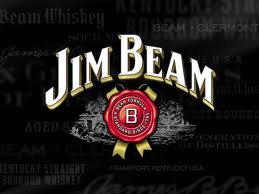 logo-ruou-jimbeam