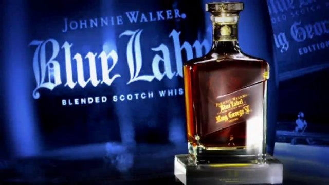 Johnnie-walker-Kinh George