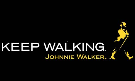 keep-walking-johnniwalker