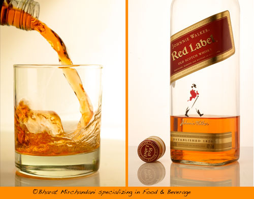 cach-uong-johnnie-walker-red-label