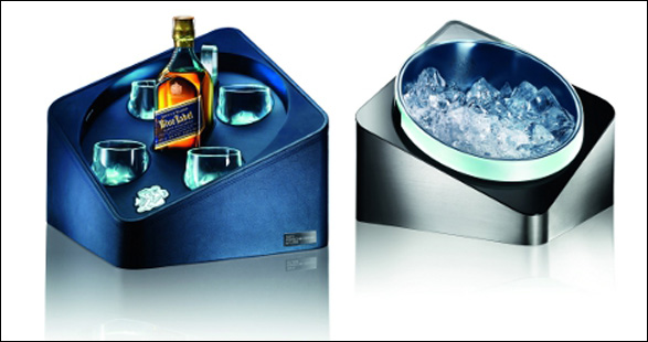 thuong-thuc-johnniewalker-blue-label