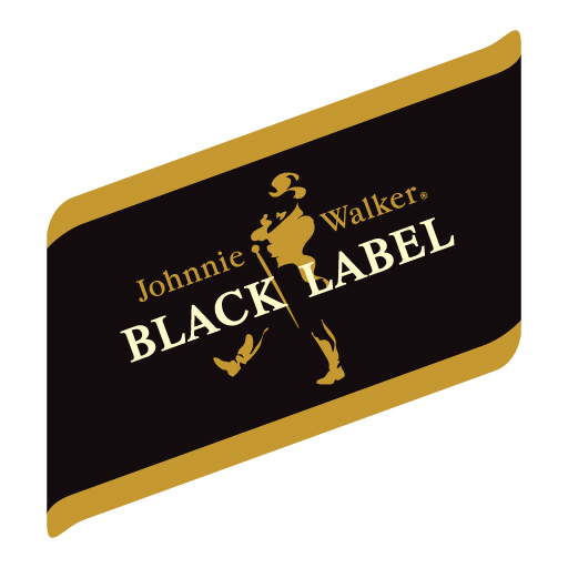johnnie-walker-black-logo