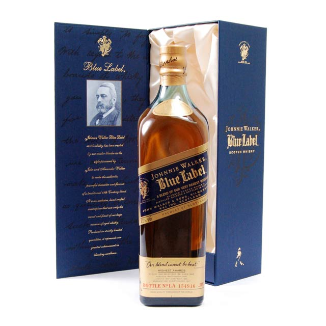 johnnie-walker-blue-label
