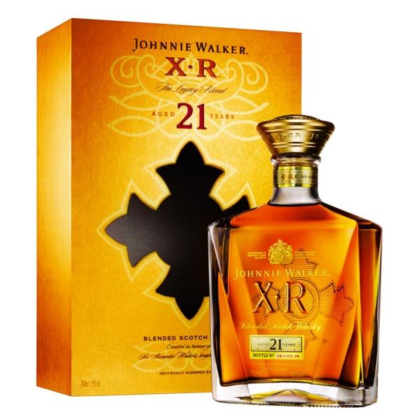 johnnie-walker-xr-21