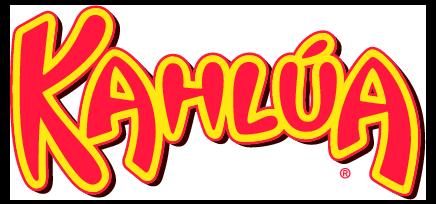 kahlua-logo