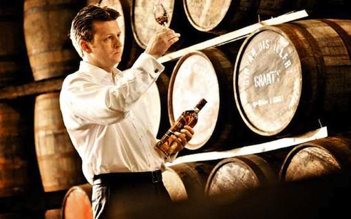 kakoy-viski-vibrat Maccallan