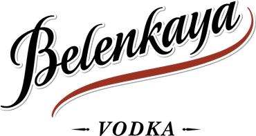 logo-belenkaya