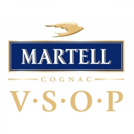 logo-martell-vsop