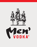 logo1-vodka-men