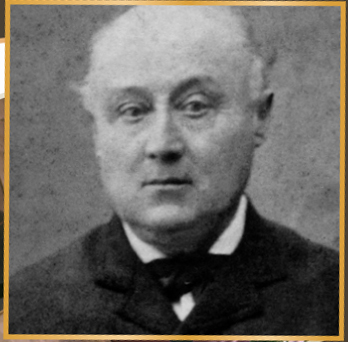 louis-royer