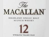 macallan-12-logo