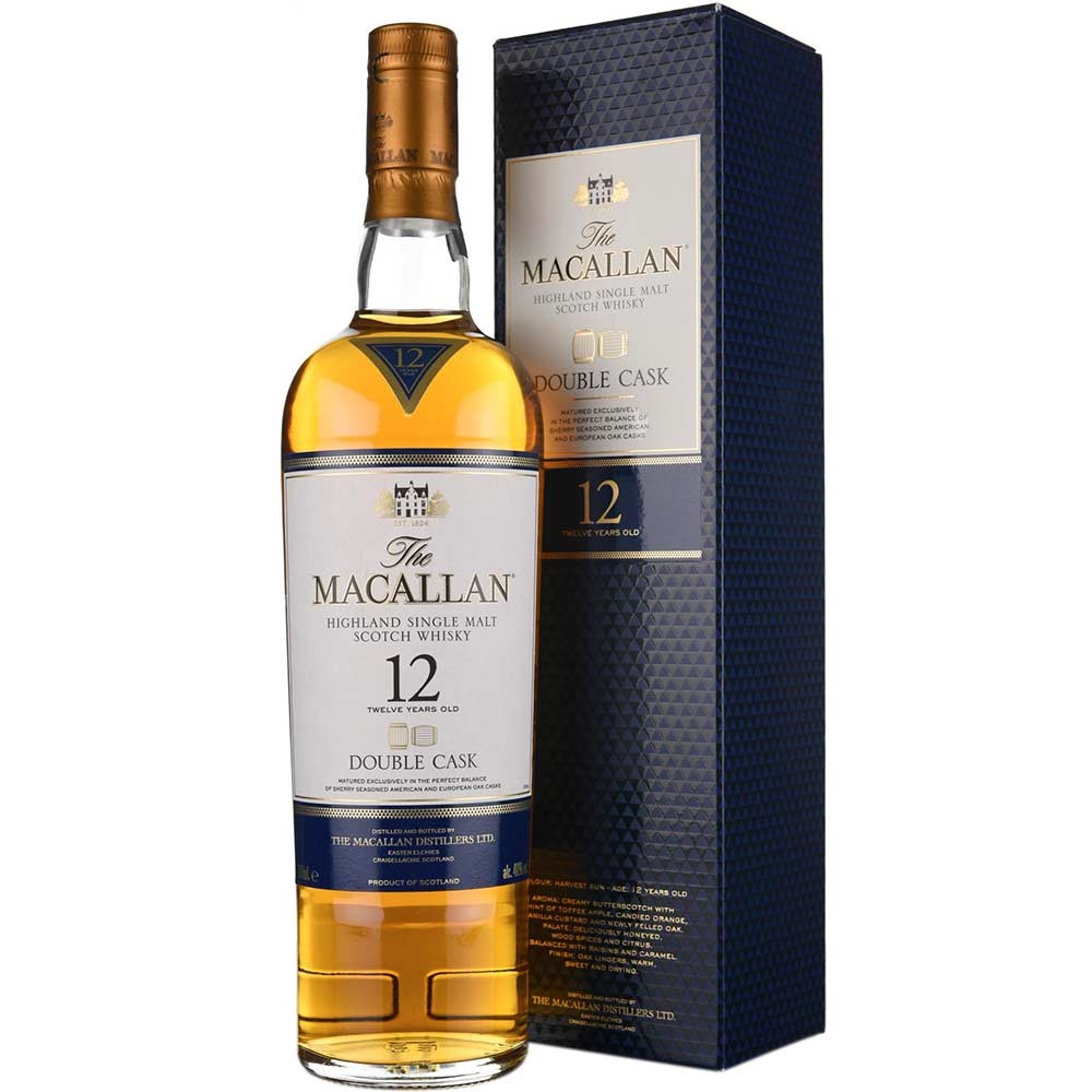 macallan-12-year-old-double-cask1