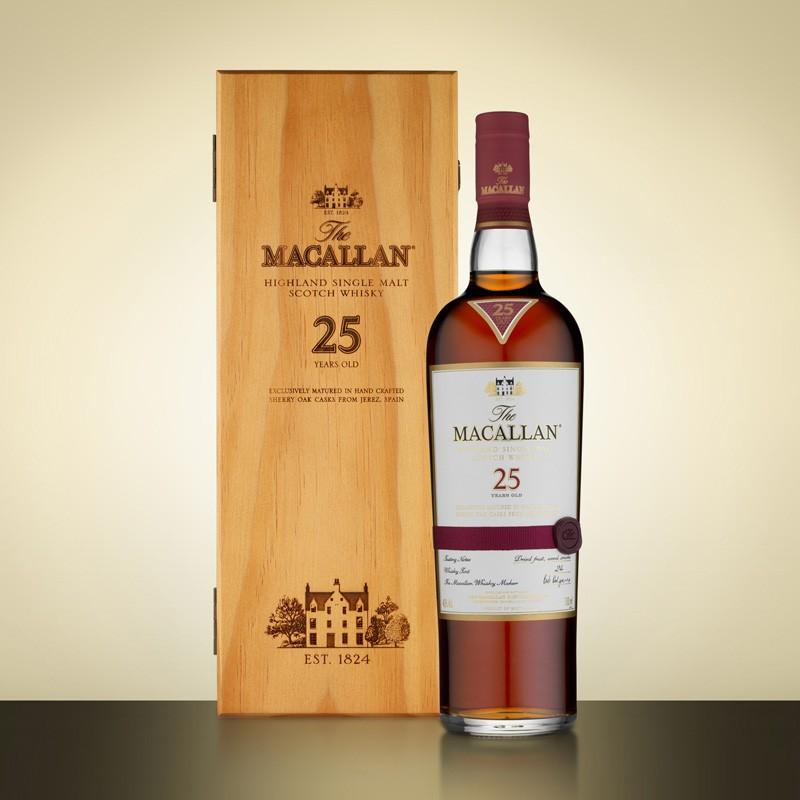 macallan-25nam
