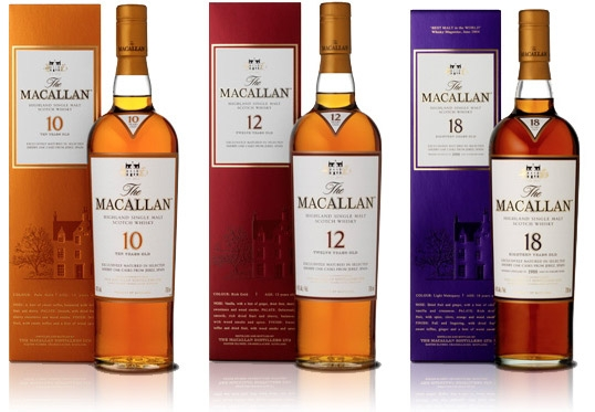 macallan-whisky-10-12-18