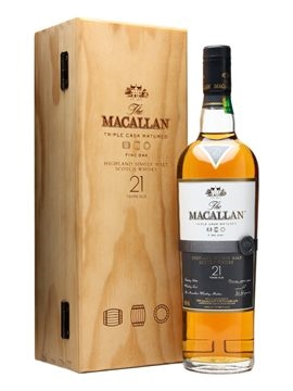 ruou-macallan-21-year-old