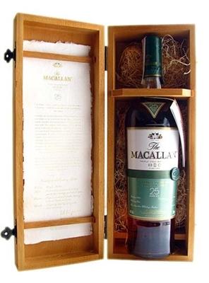 macallan25-fine-oak