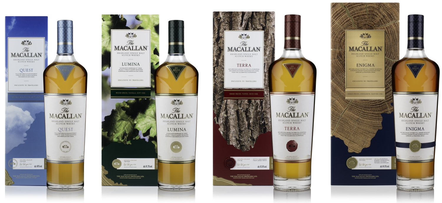 macallanquestcollectionlrg