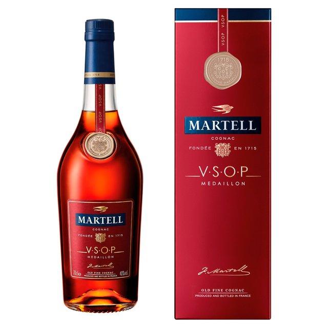 martell-v-s-o-p-medaillon-cognac-france