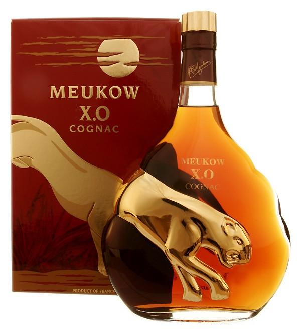 mewkow