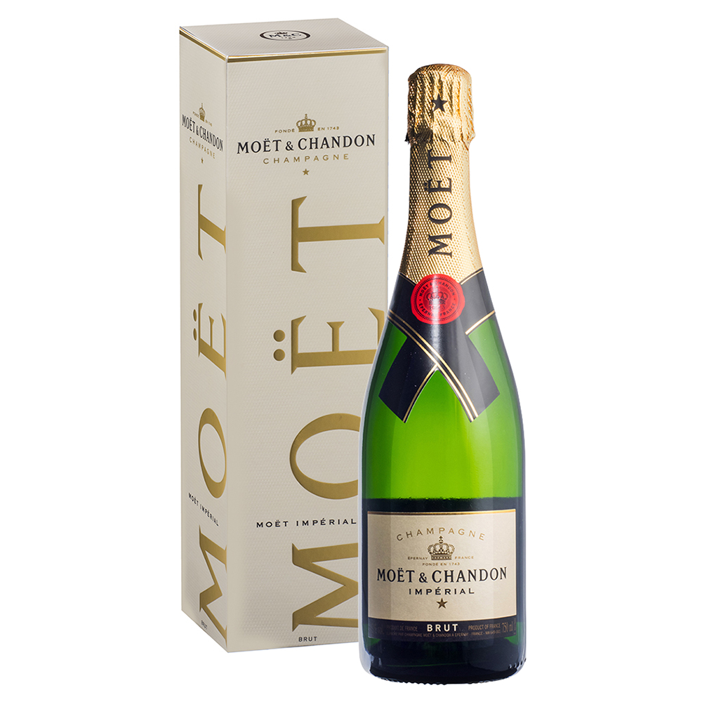moet-chandon-imperial-brut-champagne