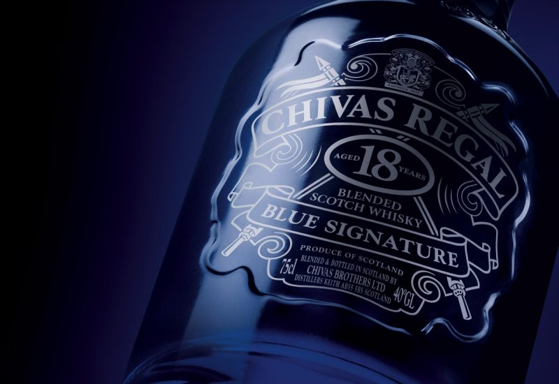 nhan-chai-chivas18-blue-signature-800x550