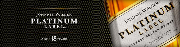 platinum-banner