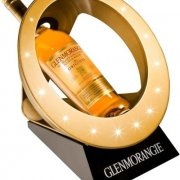 Glenmorangie Original (1500 ml)
