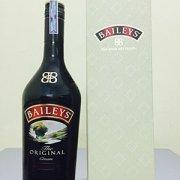 Rượu Baileys Sữa