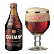 Bia Chimay Đỏ – 330 ml