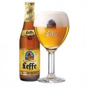 Bia Leffe Vàng 330ml