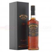 Rượu Bowmore 25