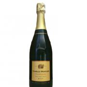 Rượu CHARLES WESTLER GRAND CRU