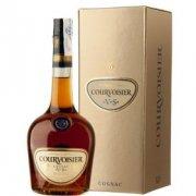 Rượu COGNAC Courvoisier VS