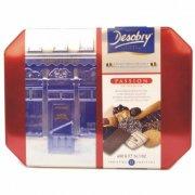 Bánh Desobry Deluxe
