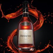 Hennessy VSOP 1500ml