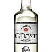 Jim Beam Ghost