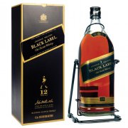 BLACK LABEL 3 LÍT