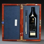JOHNNIE WALKER BLUE LABEL 1805