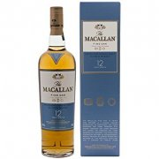 RƯỢU MACALLAN 12 FINE OAK