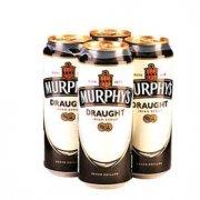 Bia Murphys Lon 500ml- Anh